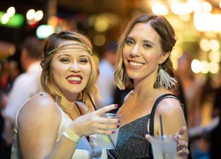 NYE 2020 Orlando - Photography by Matt Keller Lehman