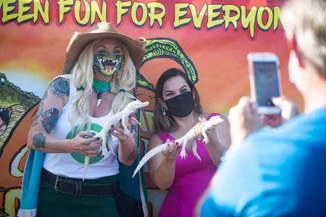 Event Photography - Orlando, FL - Gatorl
