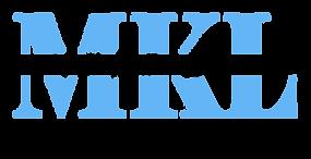 Color Full Logo_NOBG.png