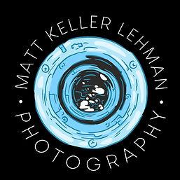 Matt Keller Lehman Photography