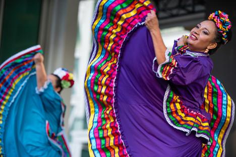 Fusion Festival - Orlando, Florida - Photography by Matt Keller Lehman
