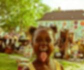 Detroit, Michigan - Candid Street Photo - Photography by Matt Keller Lehman
