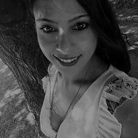 cristina_edited.jpg