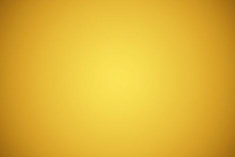dourado 3.jpg