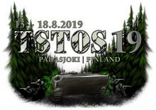 TSTOS-2019