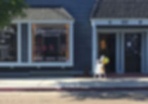 247 third ave Suite E Chula Vista, CA 91911, makep store, makeup artist
