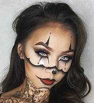 professional makeup artist in chula vista