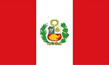 Peru flag_edited.jpg