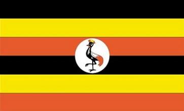 Uganda flag.png