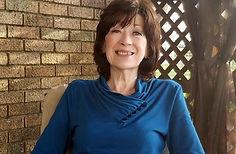 Cindy Richardson Profile Pic.jpg