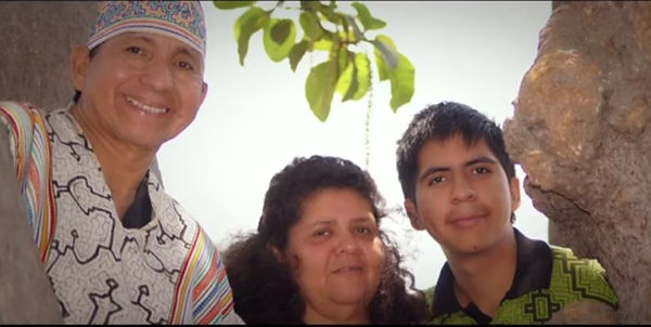 The Marquez family 2.JPG