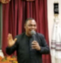 Pastor Andrew 1_edited.jpg