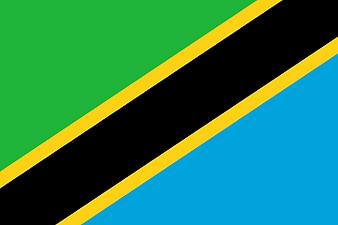 Flag_of_Tanzania.png