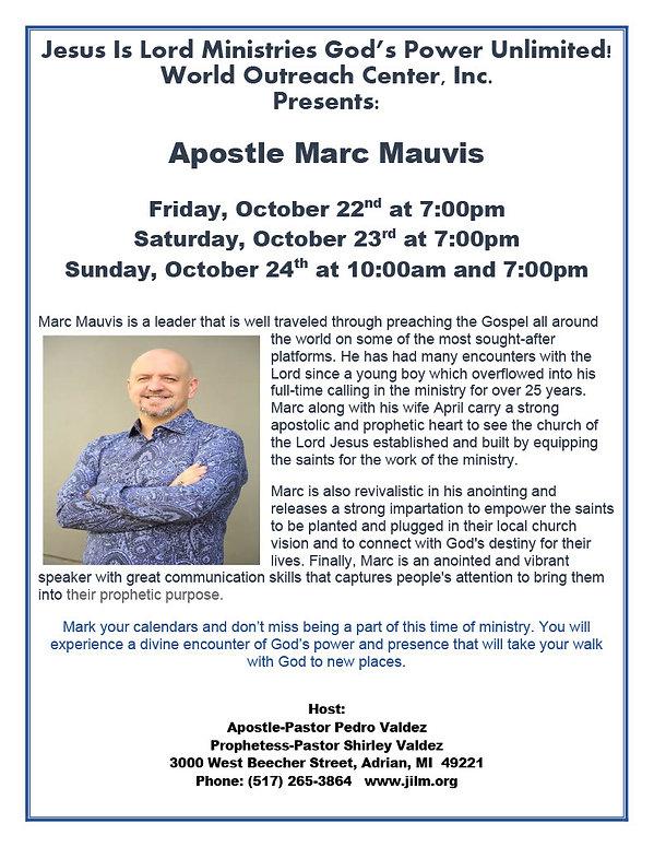 Apostle Marc Mauvis10241024_1.jpg