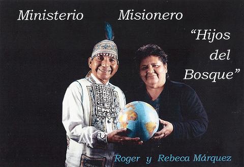 Roger y Rebeca.png