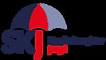 SKJ_logo-e1525093474269-2.png