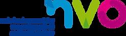 NVO-logo-1.png