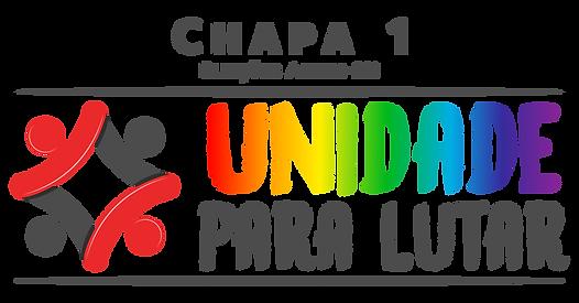 VOTE CHAPA 1