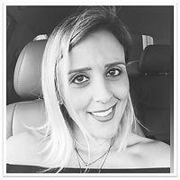 Renata_Rena_Rodrigues%20(1)_edited.jpg