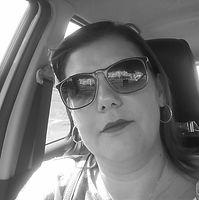 Reinalda_Souza_Oliveira_edited.jpg