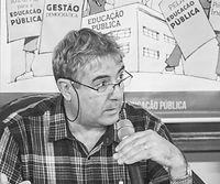 Altemir_Jose_Borges%20(1)_edited.jpg