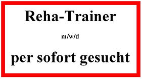 Stellenanzeige Reha-Trainer für hp.jpg