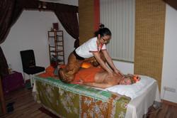 massage-2096580_1920