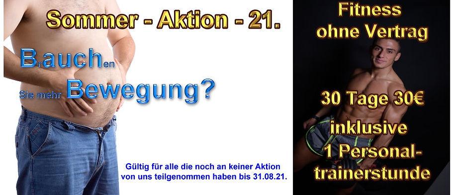 HP Sommer 21.22.jpg