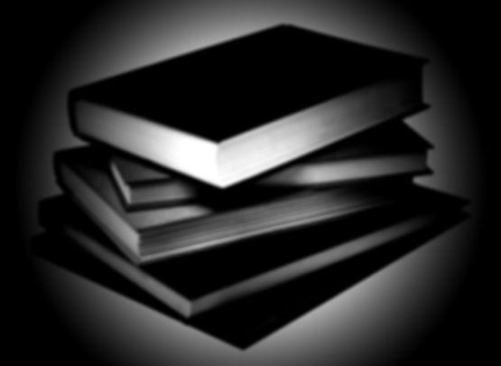 books bw vignette.jpg