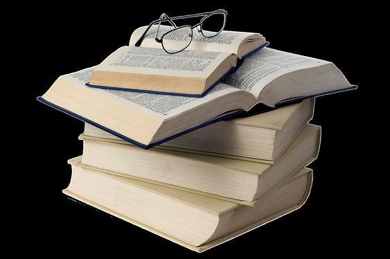 books glasses 3 free black bkground.jpg