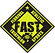Logo FAST Guebwiller