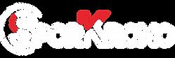 Logo_Sporkrono_BlancRouge.png