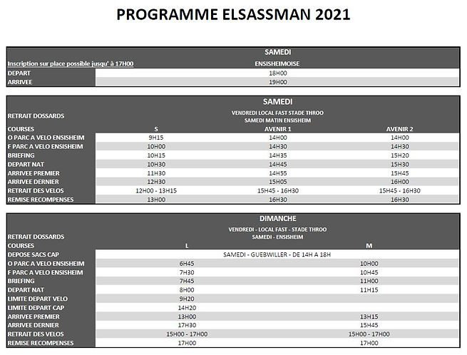 PROGRAMME_ELSASSMAN.JPG