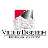 Logo Ensisheim