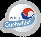 Logo Guebwiller