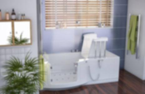 Indiana walk in bath seat raised.jpg