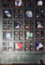 Bildschirmfoto 2020-02-04 um 11.27.58.pn