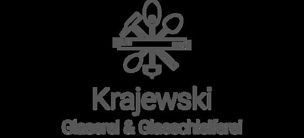 Logo_KG_A3_classic_large_edited_edited.p