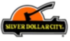 SilverDollarCity.png