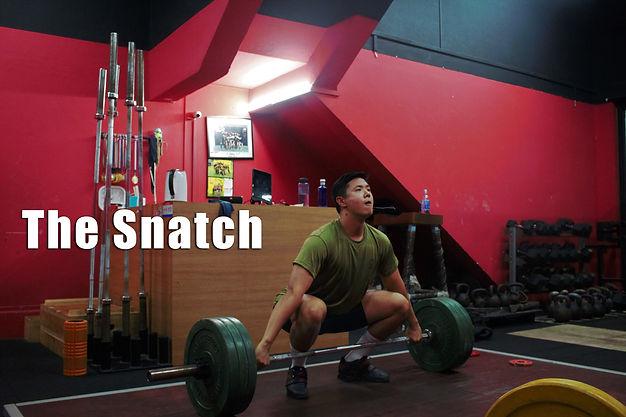 Snatch_1.jpg