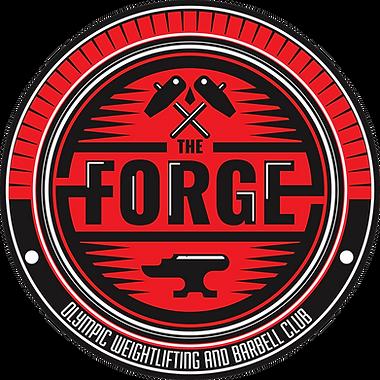 Logo - Original-0.png