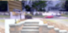 o (11)_edited.jpg