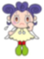 かなしい (1).jpg