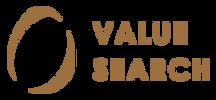 n_VS_logo.png