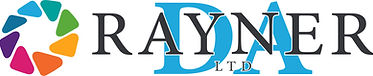 DA Rayner Logo.jpg