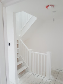 House painting Exeter