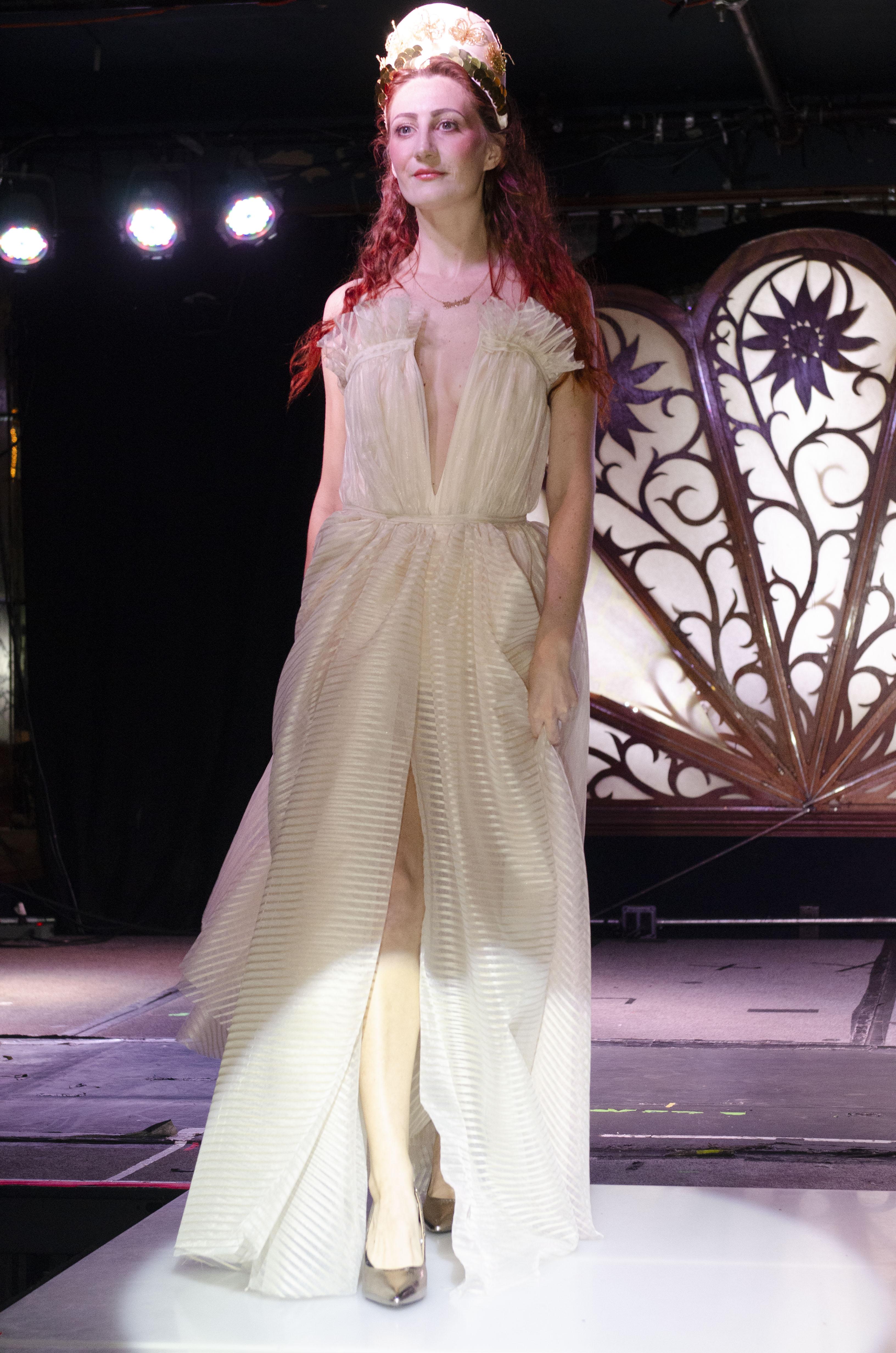 Kimberly Princess