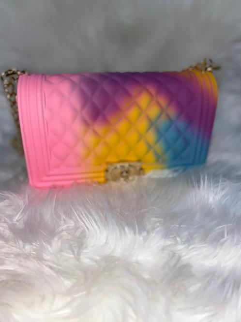 Fashionista purses