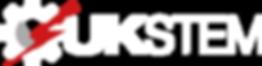UK-Stem-logo.png