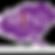 Mindsets Logo.png